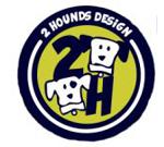 2hd-sponsor