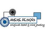 Ameme-sponsor