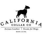 California Collar Co-sponsor