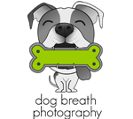 Dog Breath Photography-sponsor