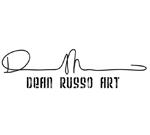 Dean Russo-sponsor