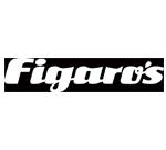 Figaros-sponsor