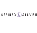 Inspired Silver-sponsor
