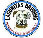 Lagunitas-sponsor