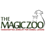 Magic Zoo-sponsor