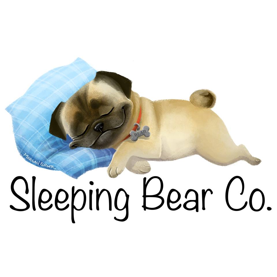 Sleeping_Bear-sponsor