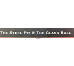 The Steel Pit & The Glass Bull-sponsor
