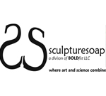 Sculpture Soap-sponsor
