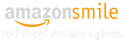 Support PLR and Shop Amazon Smile